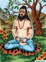 shiva siddhanta Siddhanta deepika and saiva siddhanta, journal devoted to the exposition of siddhanta philosophy, religion, literature and comparative understanding, vols 1-26, saiva sid- dhanta maha samajam, madras, 1966-1993.